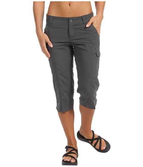 """Pantaloni Columbia - East Ridgeâ""""¢ Knee Pant - Grill"""