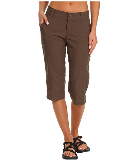 Pantaloni Columbia - East Ridgeâ⢠Knee Pant - Major