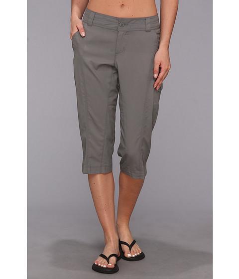 """Pantaloni Columbia - East Ridgeâ""""¢ Knee Pant - Sedona Sage"""