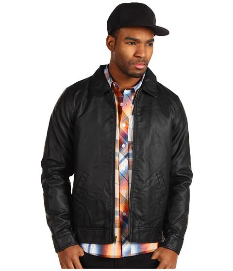 Jachete Obey - Rager Jacket - Black