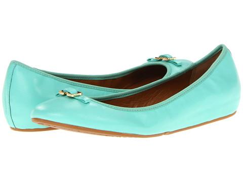 Balerini Diane Von Furstenberg - Bion - Laguna Nappa
