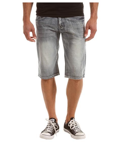 Pantaloni Marc Ecko - Hanbury Relaxed Fit Core Short - Hanbury