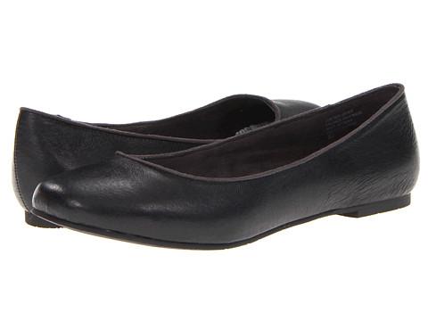 Balerini BC Footwear - Shiny and New - Black