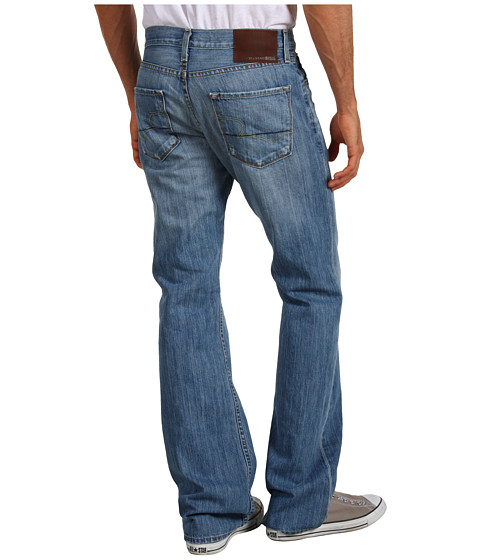 Blugi Big Star - Pioneer Jeans in Seabrook - Seabrook