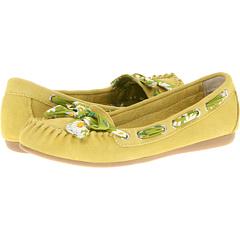Pantofi BC Footwear Make No Mistake Lime   mycloset.ro