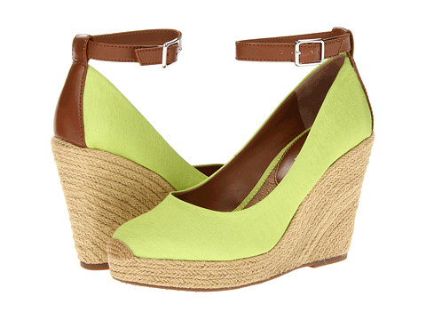 Pantofi BCBGeneration - Gracyn - Lime Light