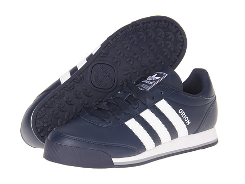 Adidasi Adidas Originals - Orion 2 - New Navy/White