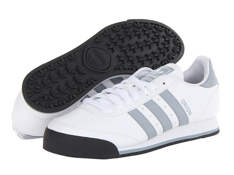 Adidasi Adidas Originals - Orion 2 - White/Silver/Black