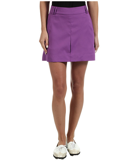 Pantaloni PUMA - Golf Tech Skort \13 - Bright Violet