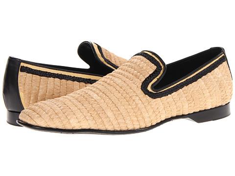 Pantofi Donald J Pliner - Pascow - Dust Black/Black