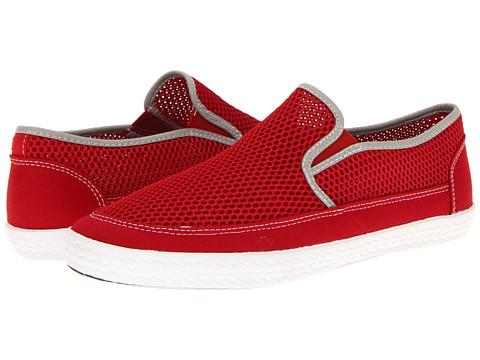 Adidasi GBX - 13422 - Red Mesh