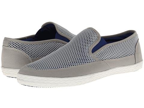 Adidasi GBX - Miami - Grey Mesh