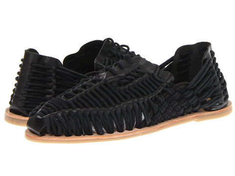 Sandale Matisse - Coconuts - Fodder - Black