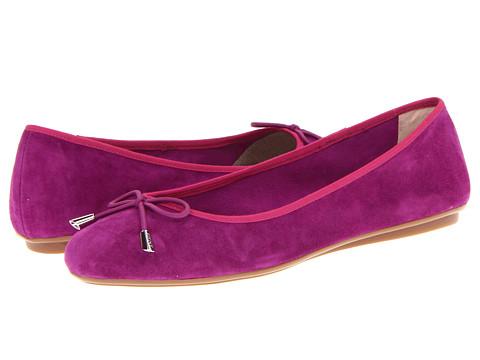 Balerini DKNY - Divine - Violet