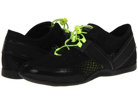 Adidasi DKNY - Element - Black