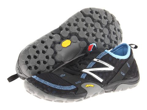 Adidasi New Balance - WT10 - Black