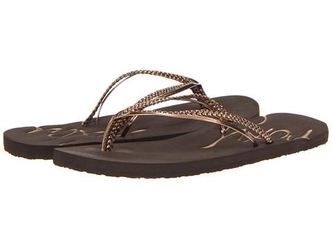 Sandale Roxy - Rio II - Bronze