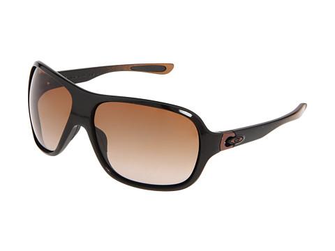 Ochelari Oakley - Underspin - Brown Sugar/Dark Brown Gradient