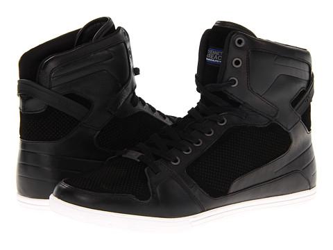 Adidasi Kenneth Cole Reaction - Got U - Black