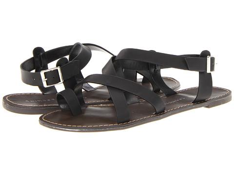 Sandale Chinese Laundry - Z Rumor Has It - Black