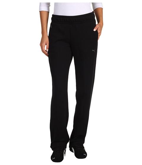 Pantaloni PUMA - ESS Sweat Pant - Black