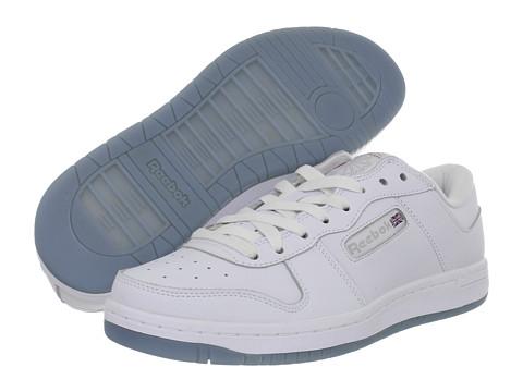 Adidasi Reebok - ReAmaze Low Ice - White/White/Ice