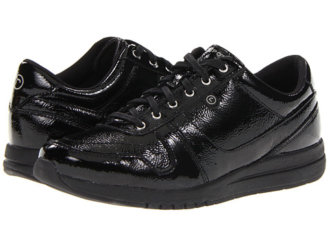 Adidasi Rockport - Zana Walking Sneaker - Black