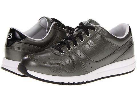 Adidasi Rockport - Zana Walking Sneaker - Coal