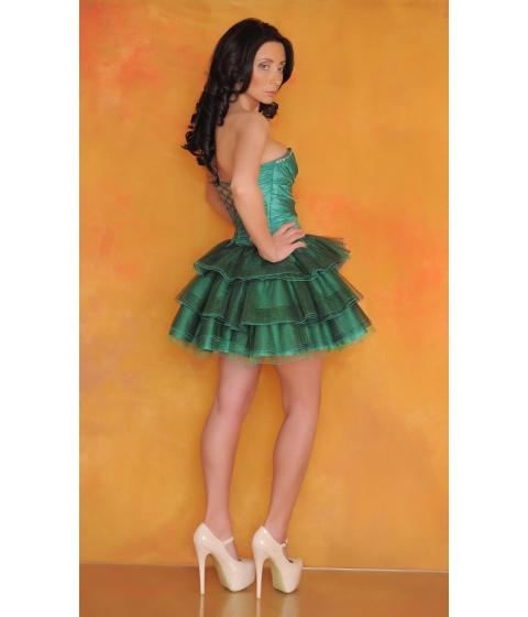 Rochii Sevy - Rochie Dance - Universala