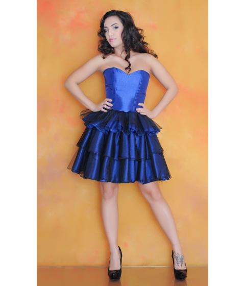 Rochii Sevy - Rochie Cool & Trendy - Universala
