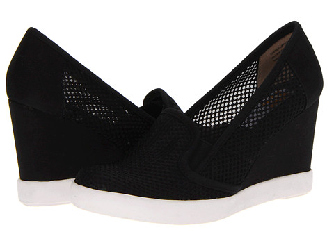 Pantofi BC Footwear - Break The Ice - Black