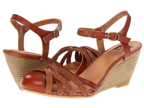 Sandale BC Footwear - Match Made In Heaven - Whiskey