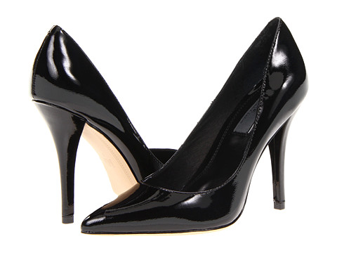 Pantofi MIA - Venus - Black Patent