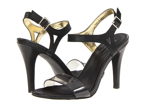 Pantofi Seychelles - Saffron - Black