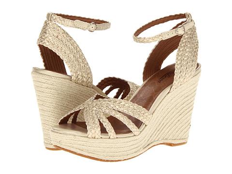 Sandale Lucky Brand - Lainey - Proseco