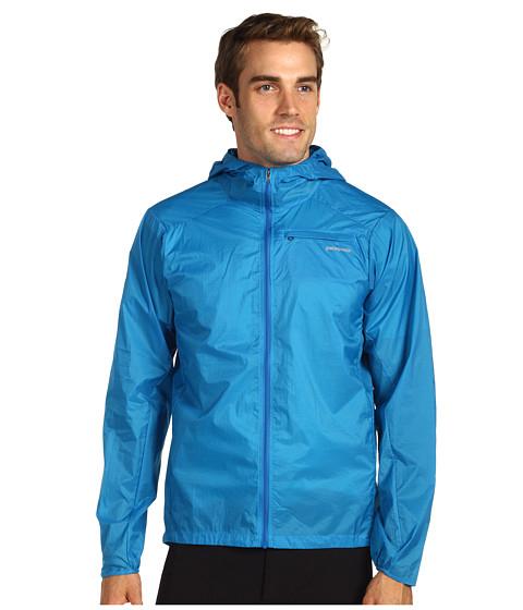Jachete Patagonia - Houdiniî Jacket - Larimar Blue