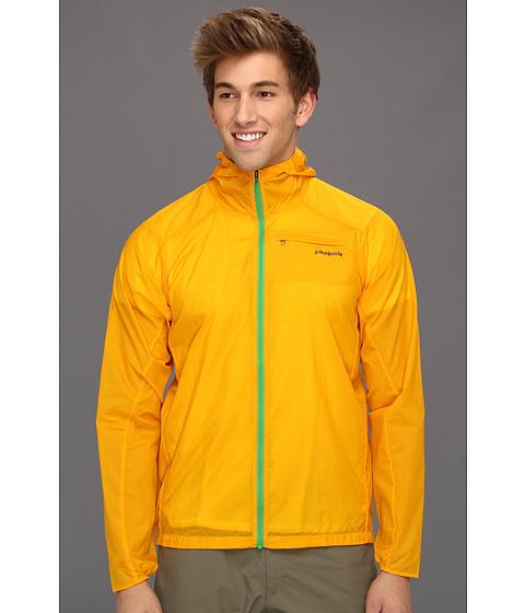 Jachete Patagonia - Houdiniî Jacket -  Tupelo Yellow