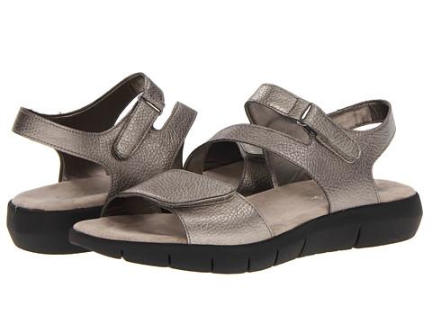 Sandale Aerosoles - Wip Zone - Silver