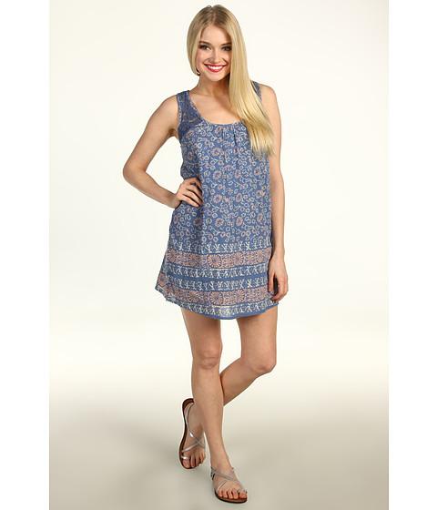 Rochii elegante: Rochie O'Neill - Sydney Dress - Bondi Blue
