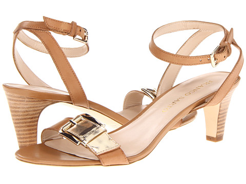 Pantofi Franco Sarto - Tarry - Camelot Leather