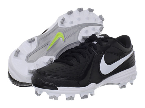 Adidasi Nike - Unify Strike MCS - Black/White/Black