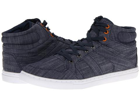 Adidasi Call it SPRING - Gerner - Medium Blue