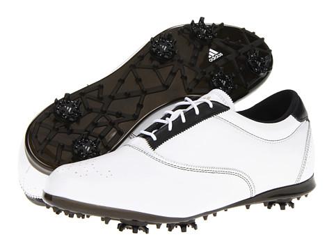 Adidasi adidas - adiclassic - Running White/Black/Black
