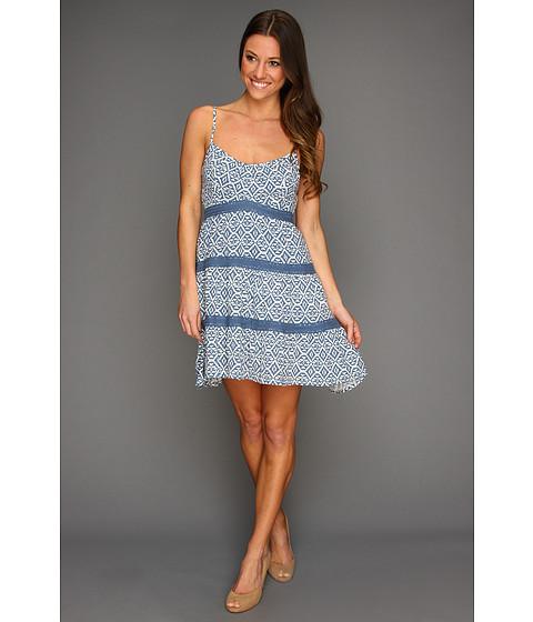 Rochii ONeill - Eva Dress - Bondi Blue