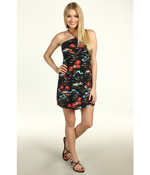 Rochii elegante: Rochie Hurley - Camilla Dress (Juniors) - Flamo