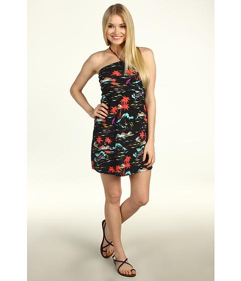 Rochii elegante: Rochie Hurley - Camilla Dress (Juniors) - Flamo