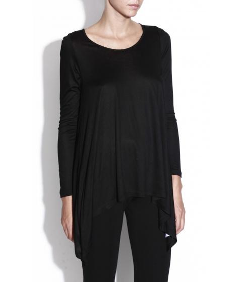 Bluze Nissa - Bluza B5314 - Negru