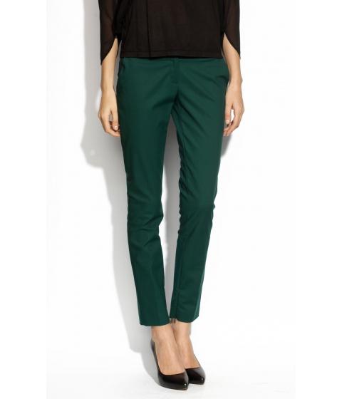 Pantaloni Nissa - PantalonP5437 - Verde