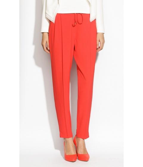 Pantaloni Nissa - Pantalon P5208 - Coral