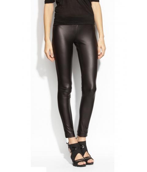 Pantaloni Nissa - Pantalon P5529 - Negru